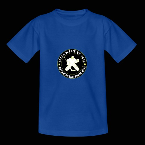 Baby Textile - T-shirt Ado