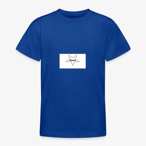 RabbiX - Teenager T-Shirt