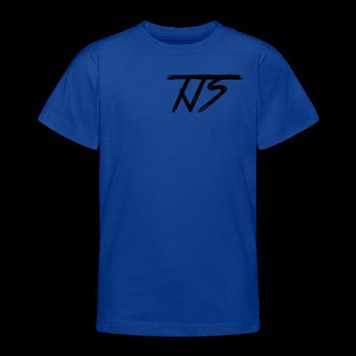 TJS - Teenage T-shirt