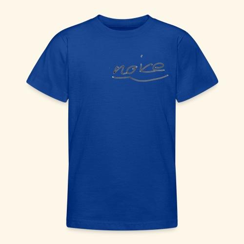 NOICE - Teenager T-Shirt