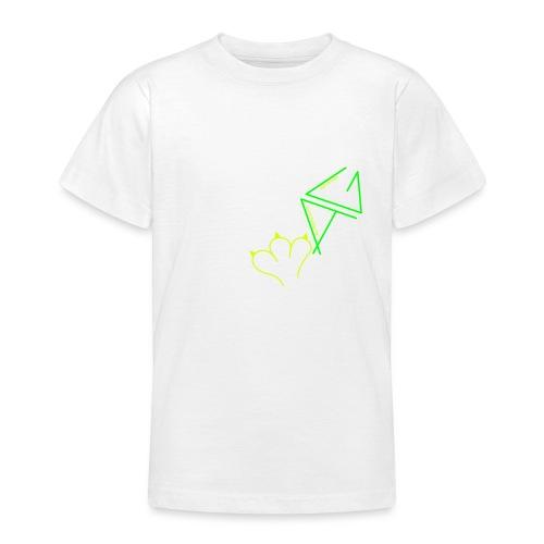 Alterazione Genetica - Maglietta per ragazzi