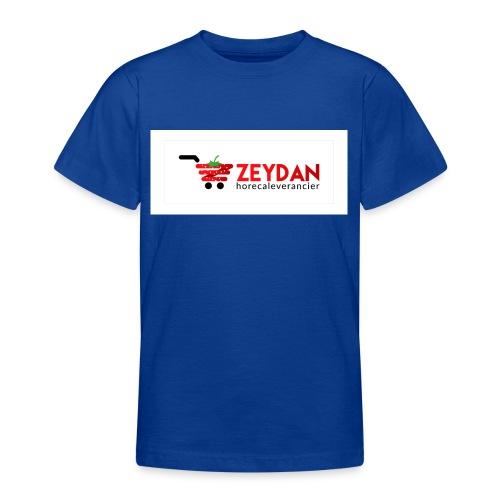 Zeydan - Teenager T-shirt