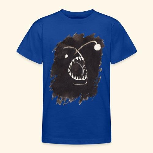 I djupet - T-shirt tonåring