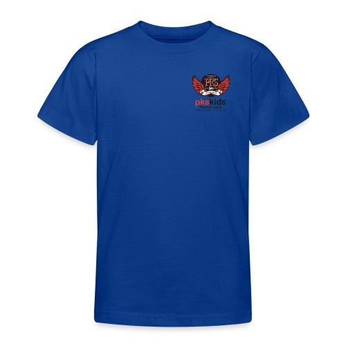 PKS kids Nederland - Teenager T-shirt