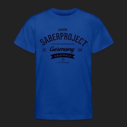 SP Originals - Teenager T-Shirt