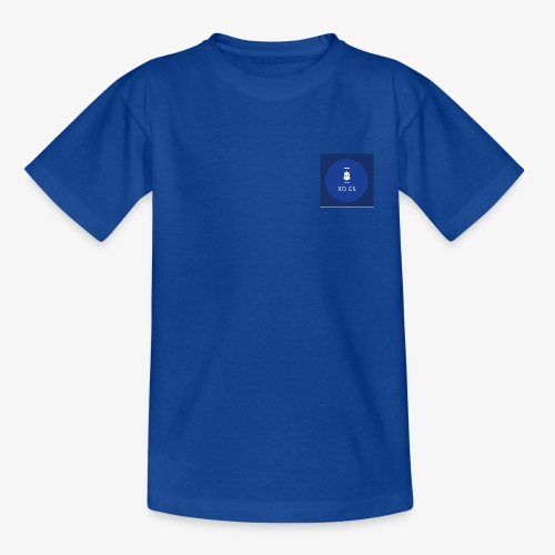 XD Gs SHOP!!!!!!!! - Teenage T-Shirt