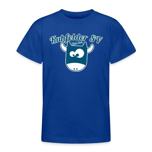 KIds Club - Teenager T-Shirt