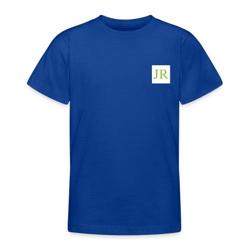 joci rap - Teenager T-shirt
