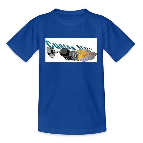 trompettecb - T-shirt Ado