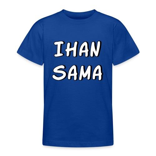 Ihan sama 2 - Nuorten t-paita