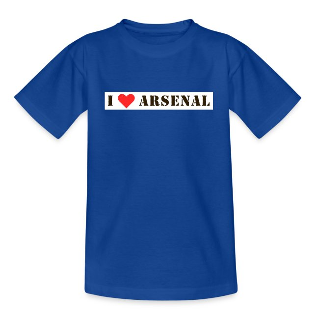 love arsenal2