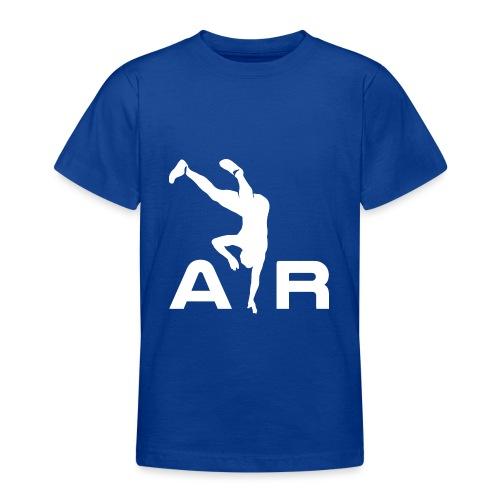Air6Team - T-shirt Ado