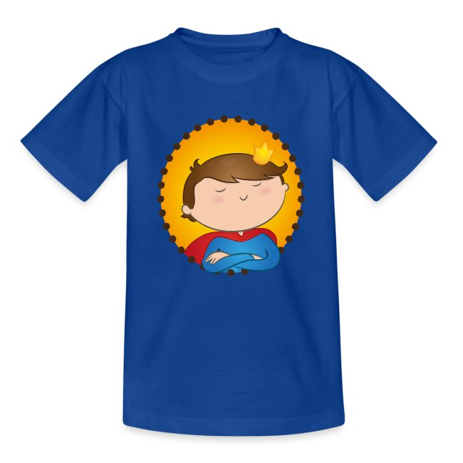 toby spreadshirt