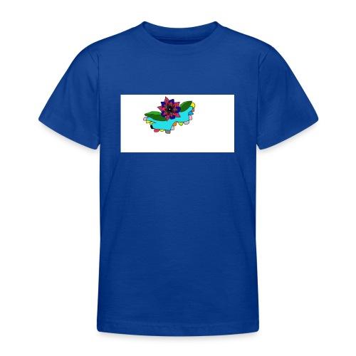 camista-png - Camiseta adolescente