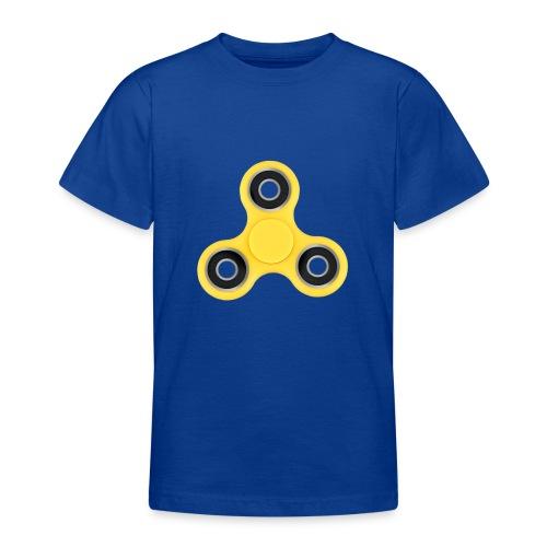 Hand Spinner - T-shirt Ado