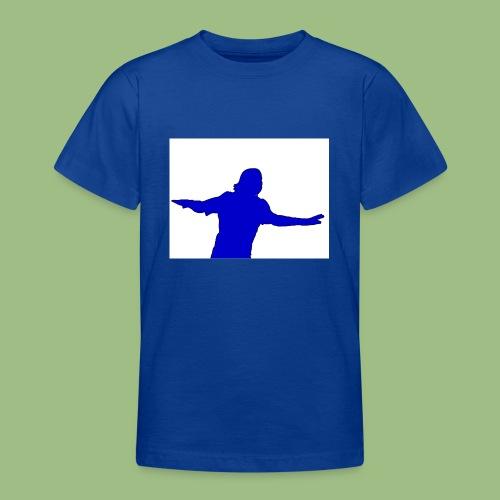 Drogba CFC - T-shirt tonåring