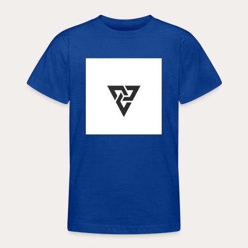 Inferno - Teenage T-Shirt