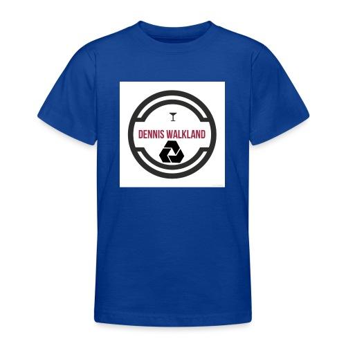 E6B425BD 2F28 4691 960B 1F3724C19B26. - Teenage T-Shirt