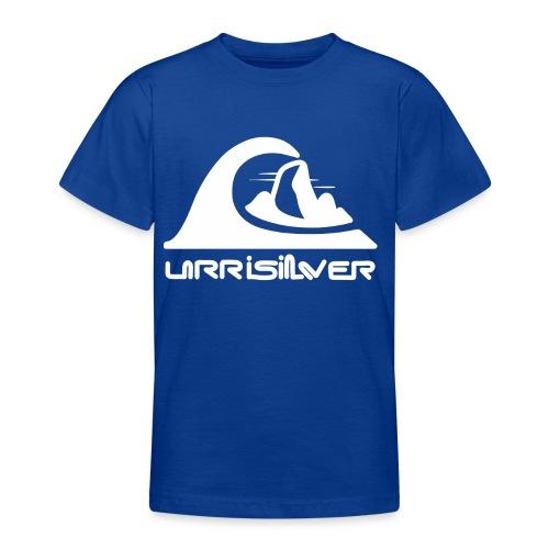 Pico Urriellu - Camiseta adolescente