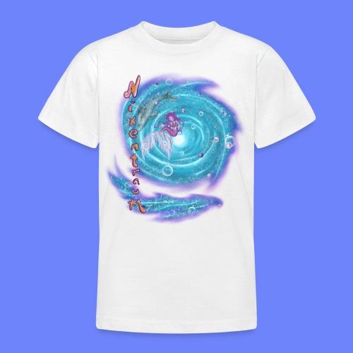 nixentraum - Teenager T-Shirt