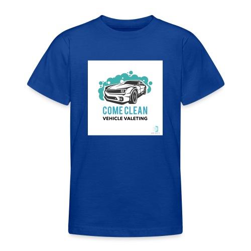 005F6183 5840 4A61 BD6F 5BDD28C9C15C - T-shirt Ado