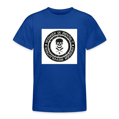 T-Shirt-Design3-jpg - Teenager-T-shirt