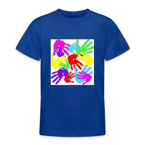 pastrocchio2 - Maglietta per ragazzi