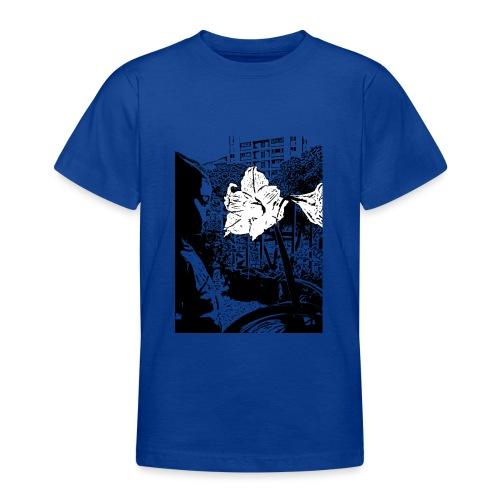 BICO2 - Camiseta adolescente