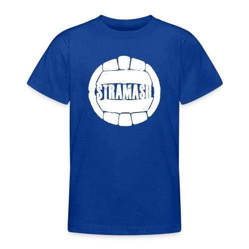 Stramash - Teenage T-Shirt