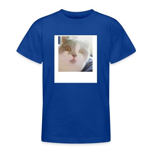 George T-Shirt (Kinderen) - Teenager T-shirt