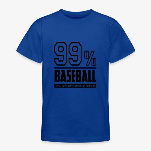 99 - T-shirt Ado