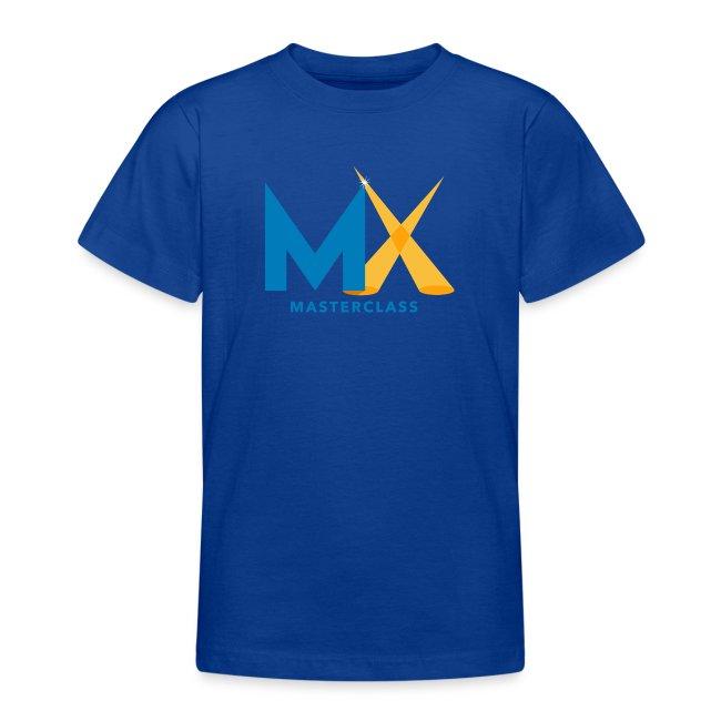 MX Masterclass