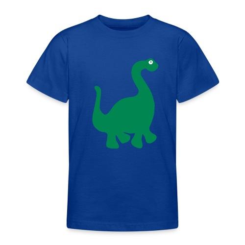 dinoneu - Teenager T-Shirt