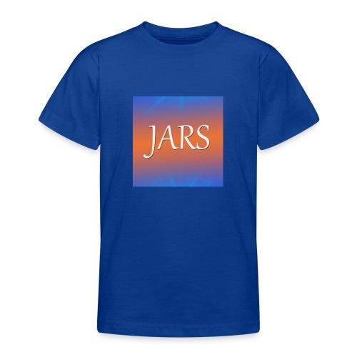 JARS - Teenager T-shirt