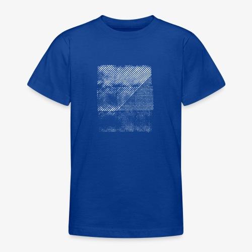 Minimaliste 1 - T-shirt Ado