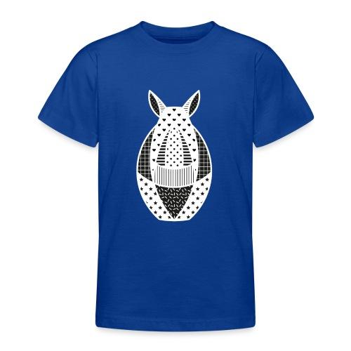 rhino - T-shirt Ado