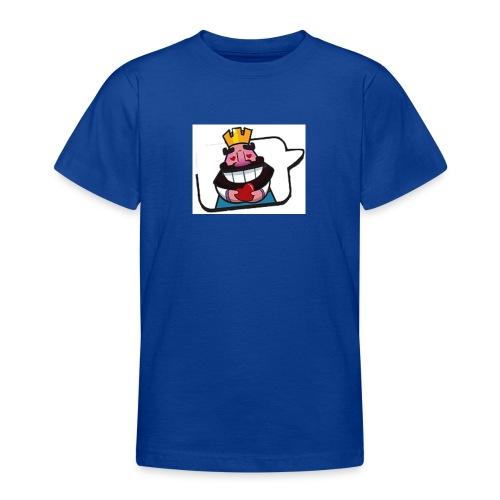 Cartoon - Maglietta per ragazzi