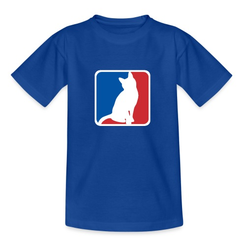 NBA - Maglietta per ragazzi