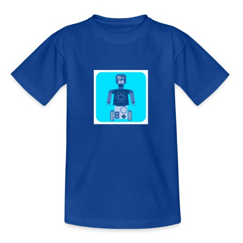 Neon - Maglietta per ragazzi