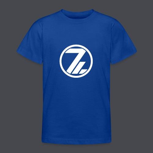 OutsiderZ Hoodie 3 - Teenager T-Shirt
