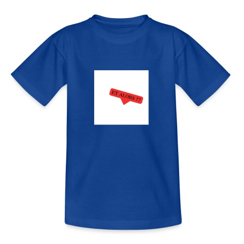 9A330257 39D1 4FB5 9E07 588CDD578A7E - T-shirt Ado