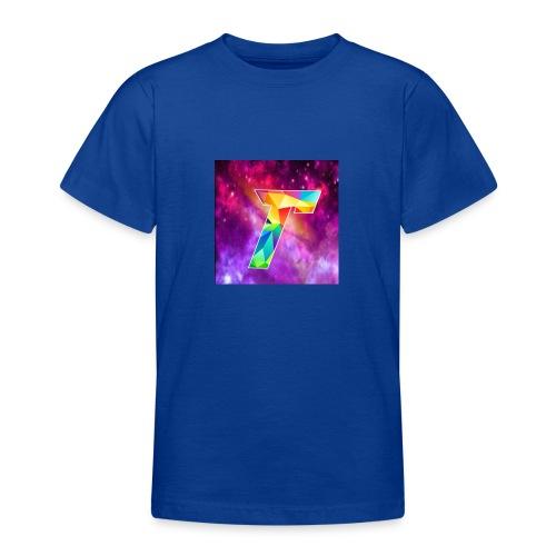 Tomy2.0 classic design - Teenage T-Shirt