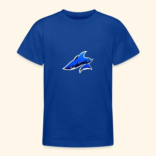 Flyzix® - T-shirt Ado