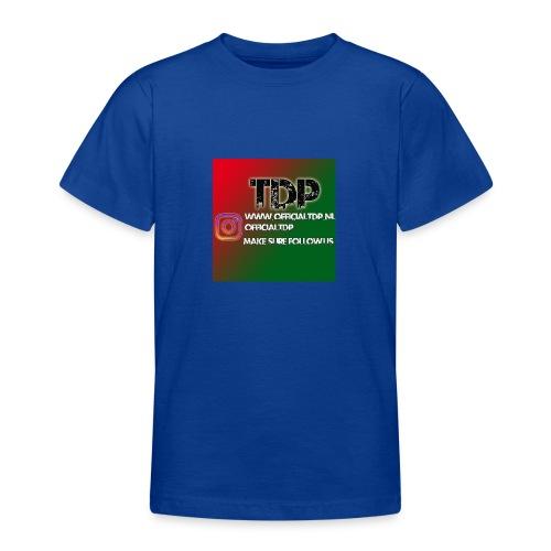 IMG 20180829 WA0003 - Teenager T-shirt