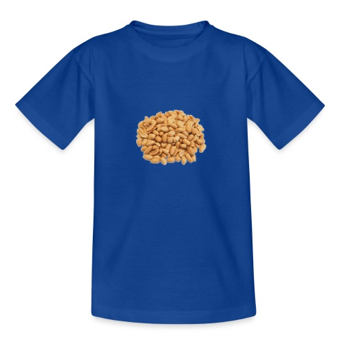 Pinda's - Teenager T-shirt