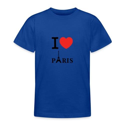 321AF5B9 409E 4F20 A409 87B0991F1FF5 - T-shirt Ado