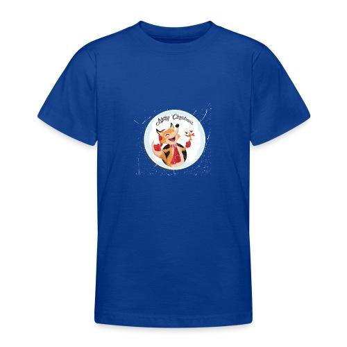 marry chrismas2 - T-shirt Ado