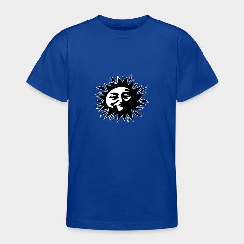 SOL - Camiseta adolescente