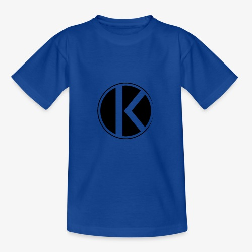 |K·CLOTHES| ORIGINAL SERIES - Camiseta adolescente