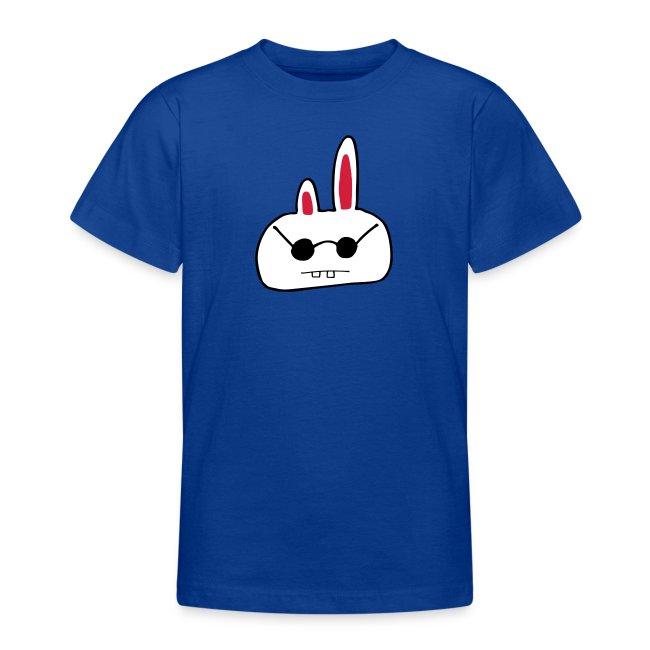 Sunny Bunny Shirt